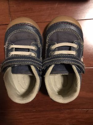 Stride rite - Made2play for Sale in Seattle, WA
