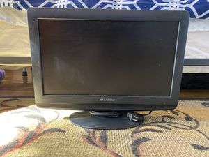 Computer monitor 18'' for Sale in Linthicum Heights, MD
