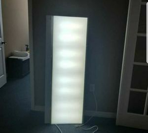 Xray light for Sale in Port St. Lucie, FL