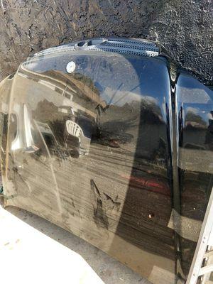 Mercedes ML Parts (Hood, doors) for Sale in West Covina, CA