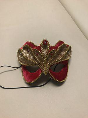 Very elegant face Mask for Sale in Sandy Springs, GA