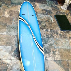 """Stavros Surfboard 8'6"""" for Sale in Los Angeles, CA"""