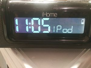 IHome AM FM radio for Sale in Fresno, CA