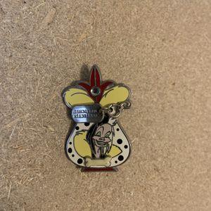 Disney Limited Edition Cruella De Vil Pin for Sale in Hemet, CA