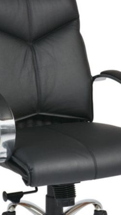 Comfortable office chair,it is almost brand new! for Sale in Los Alamitos,  CA