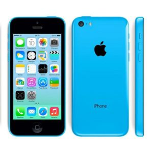 iPhone 5c ,Factory Unlocked ,Excellent Condition ,''As LiKe aLMosT neW'' for Sale in VA, US