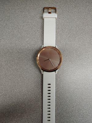 Garmin HR Vivomore Watch for Sale in Springville, AL