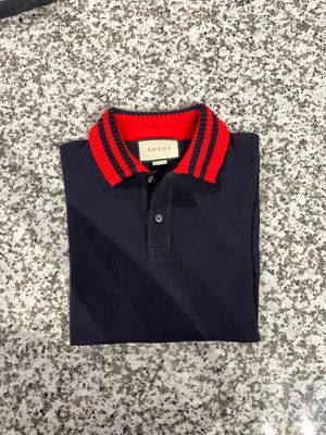 Gucci Polo Medium for Sale in Laurel, MD