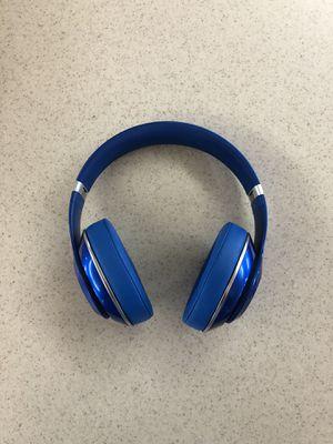Beats Studio Headphones for Sale in Round Rock, TX