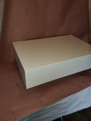 Coffee table for Sale in Fond du Lac, WI