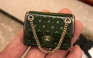 Chanel pin for Sale in Bedford, KY
