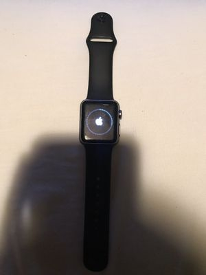Apple Watch series 1 for Sale in Salt Lake City, UT