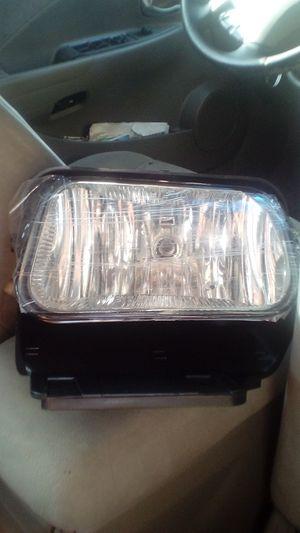 Headlights brand new for Sale in Pomona, CA