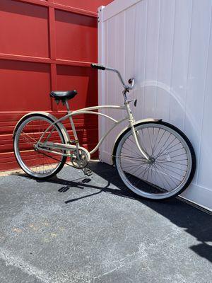 "Open Road Vintage Beach Cruiser (26"" Wheel) for Sale in Dunedin, FL"