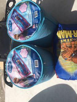 Kids Sleeping Bags for Sale in Torrance,  CA