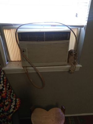 Ac units 50 to 100 dollars {contact info removed} OKC South East side. for Sale in Oklahoma City, OK