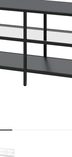 ikea tv stand for Sale in Renton,  WA