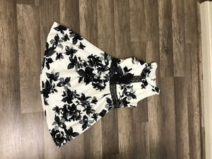 GIRL DRESS for Sale in New Braunfels, TX