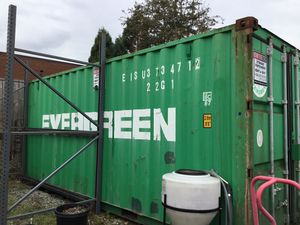 20 feet for Sale in Puyallup, WA