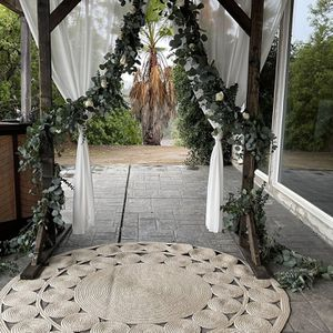 Wedding Arch for Sale in Fallbrook, CA
