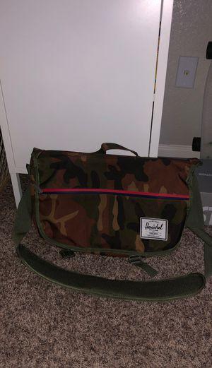 Herschel Bag for Sale in Fort Worth, TX