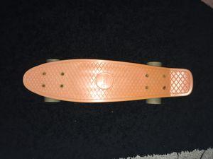Penny board for Sale in Seminole, FL