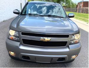Excellent. Chevrolet Tahoe 2007 LTZ SUV Great Wheels for Sale in Portland, OR