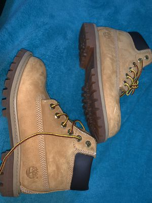 Kids Timberland. for Sale in Silver Spring, MD