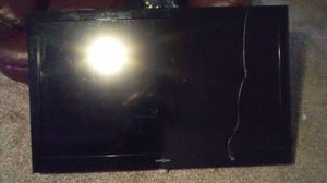 55 inch tv no tv stand for Sale in Midland, TX