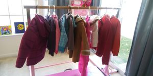 Winter clothes for Kids for Sale in Aberdeen, MD