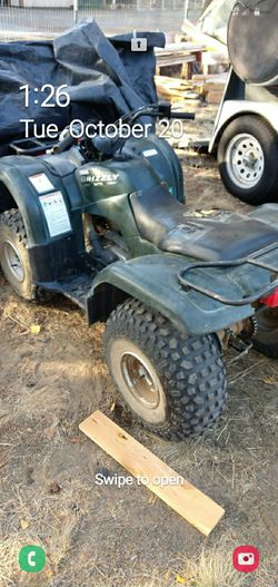 Yamaha125 for Sale in La Pine,  OR