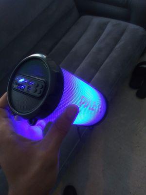 Pyle Speaker for Sale in Miami, FL