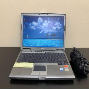 Dell Latitude D610 Laptop for Sale in Arlington, VA