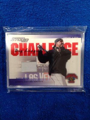 Baseball card for Sale in Hacienda Heights, CA
