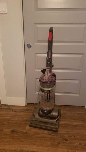 Dyson vacuum for Sale in Scottsdale, AZ
