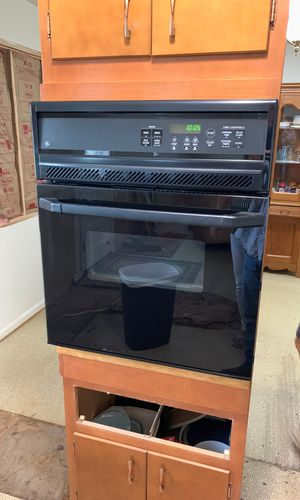 GE electric Oven for Sale in Evansville, IN