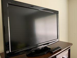 "Panasonic 32"" LCD TV for Sale in Fairfax, VA"