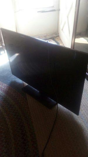 Seika tv for Sale in Apex, NC