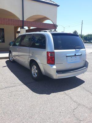 2010 Dodge Grand Caravan for Sale in Mesa, AZ