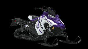 Snowmobile for Sale in HOFFMAN EST, IL