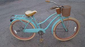 Huffy beach cruiser for Sale in Vista, CA