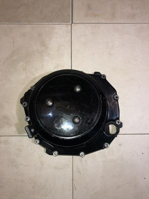 1999-2007 Hayabusa parts for Sale in Elgin, IL