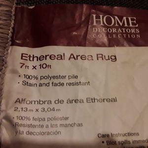 Carpet for Sale in Hanford, CA