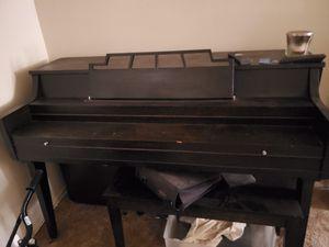 Kimball Piano for Sale in Washington, DC