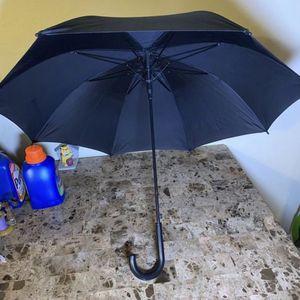 Gotham fox umbrella 🌂 ( limited edition) for Sale in Adelanto, CA