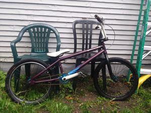 Specialized fuse 3 BMX bike for Sale in Burlington, VT