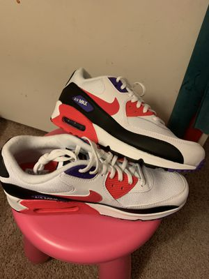 AirMax 90 Sz 11 Men for Sale in Los Angeles, CA