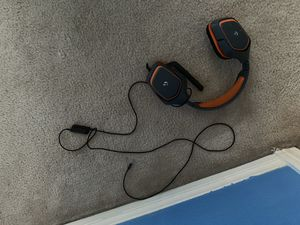 Logitech G231 Gaming Wired Headset!!! for Sale in Corona, CA