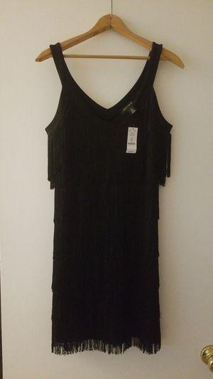 Brand new White House Black Market dress for Sale in Alexandria, VA