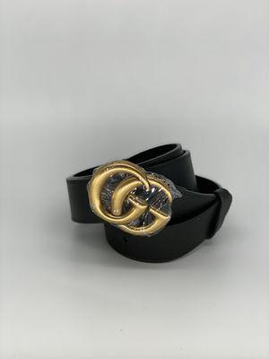 Gucci belt for women for Sale in Hialeah, FL